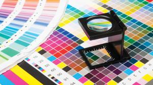 Renk Ölçüm Cihazları