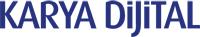 Karya Dijital Logo